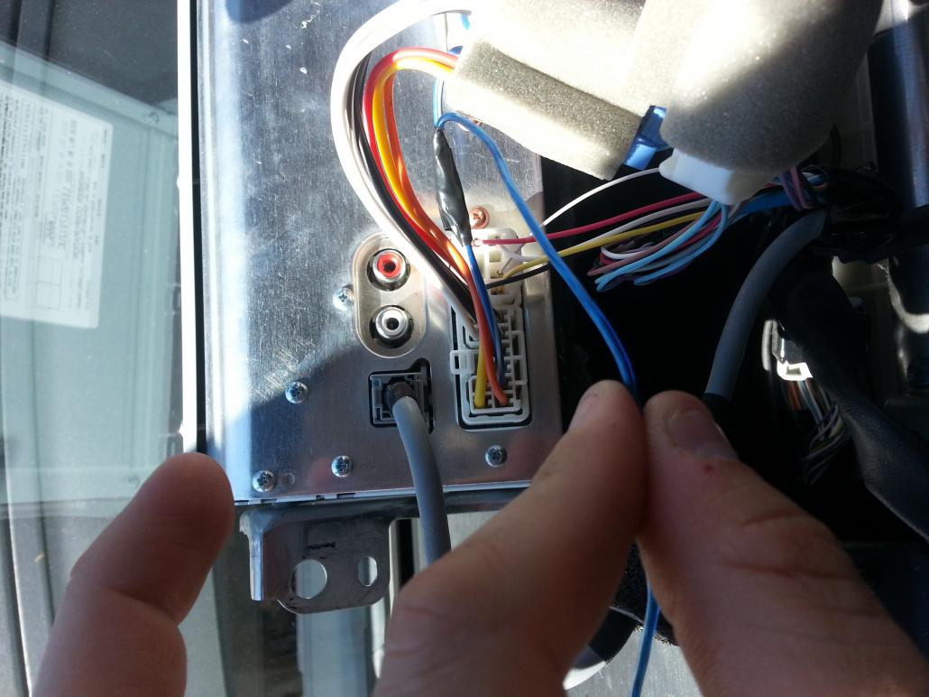 Scion Frs Amp Wiring Diagram 28 Images Subaru Brz Radio 8641 Sub Installation Head Unit Pretend I Know Nothing About Stereos 20130808 110742