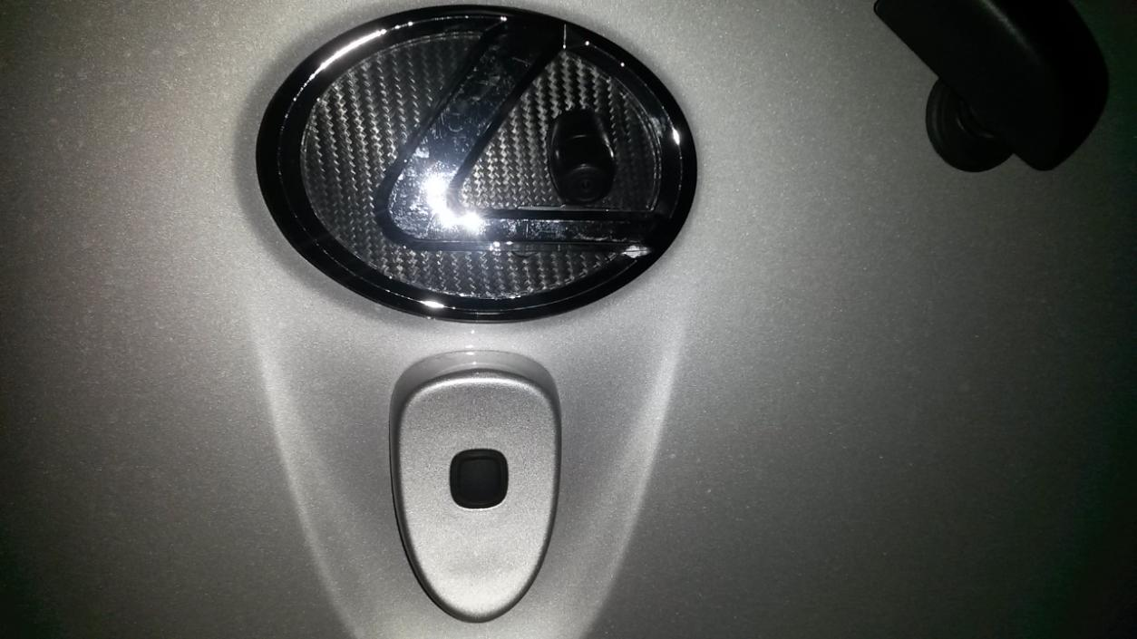Installed backup camera and LED Trunk Lights-20140123_213411.jpg