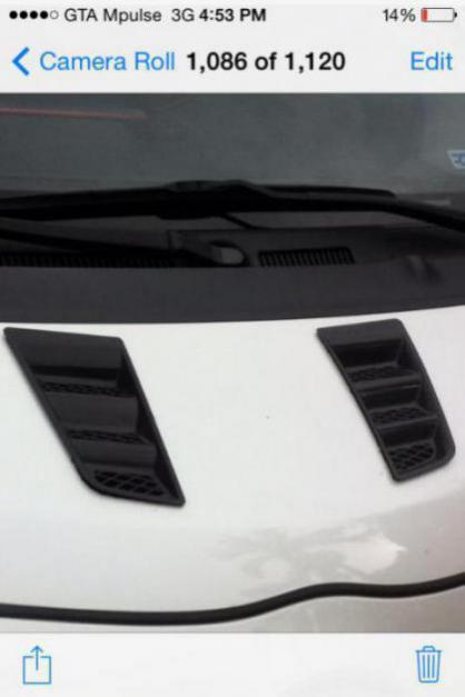 Amica Car Insurance >> 2013 scion iq. :car::dash: