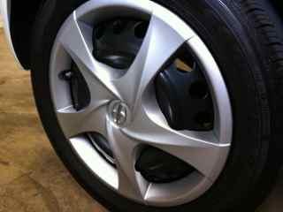 5 Spoke Wheel Covers-img_0005.jpg