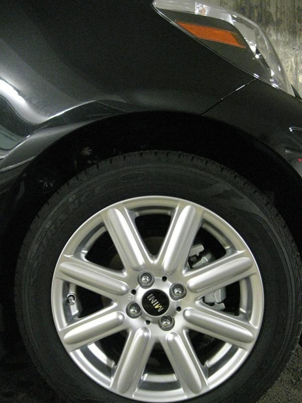 fancy lug nuts-img_1691.jpg