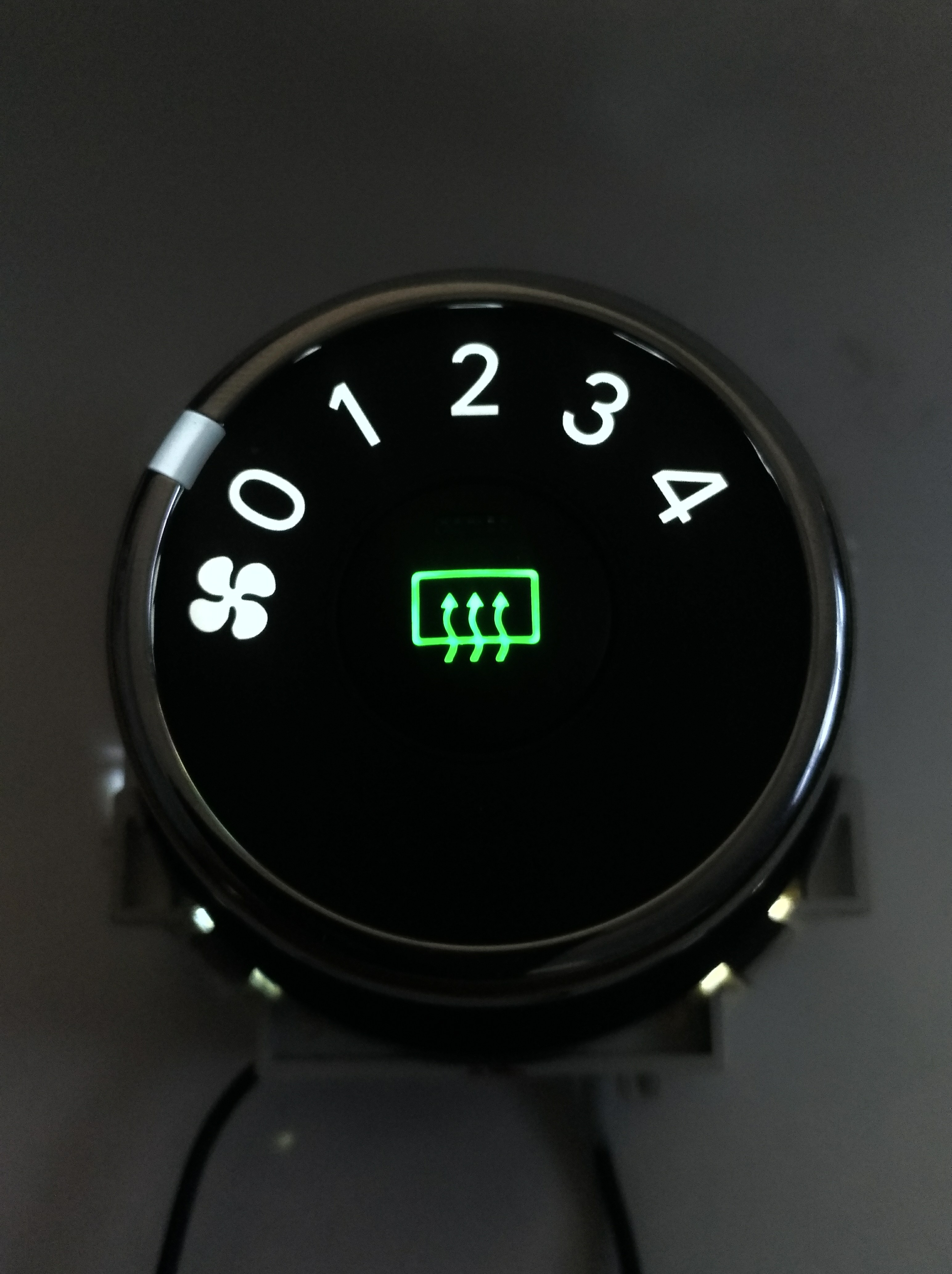 Dual color for Climate Control Knobs-p_20181013_181809_vhdr_auto_1_1539526696728.jpg