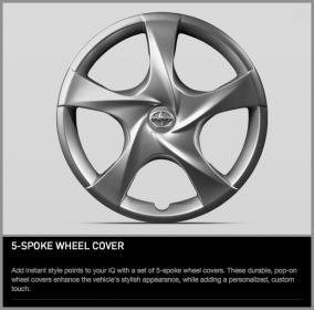FOR SALE: Set of iQ 5-Spoke Wheel Covers-screen-shot-2013-06-07-2.07.50-pm.jpg