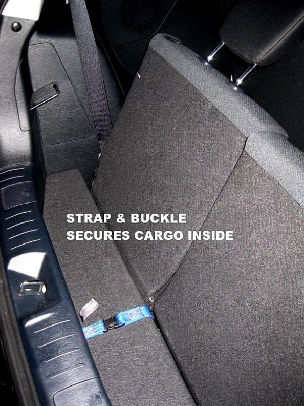No spare, no jack, NOT ME, NO MORE!-strap_and_buckle.jpg
