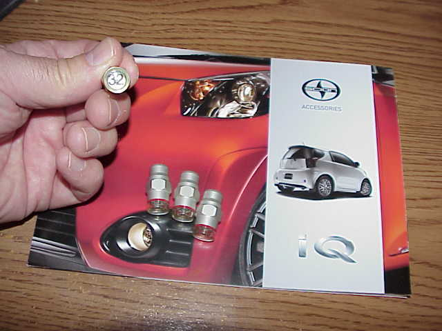 Disabling TPMS light?-tire-pressure-sensors.jpg